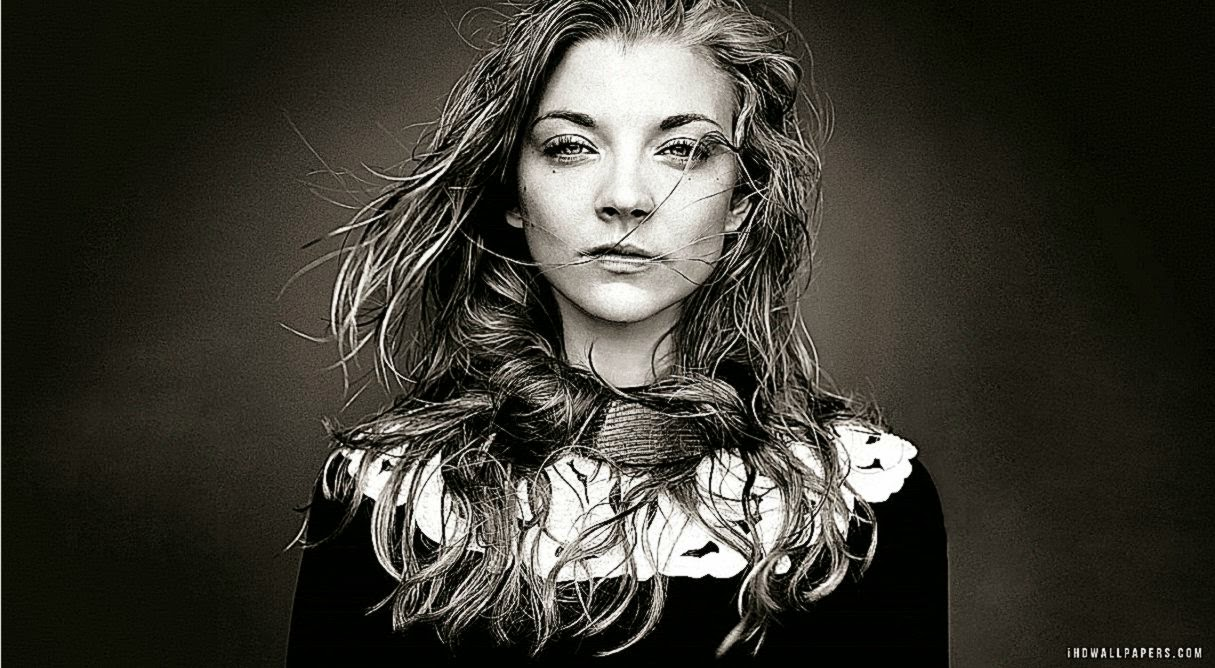 Top Best Natalie Dormer Photo Hd | Best Wallpapers