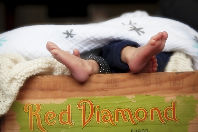Free baby pictures