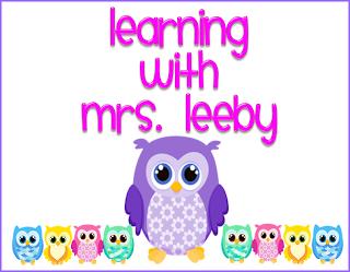 http://www.learningwithmrsleeby.blogspot.com/