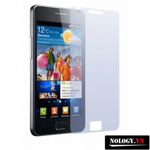 màn hình Samsung Galaxy S2