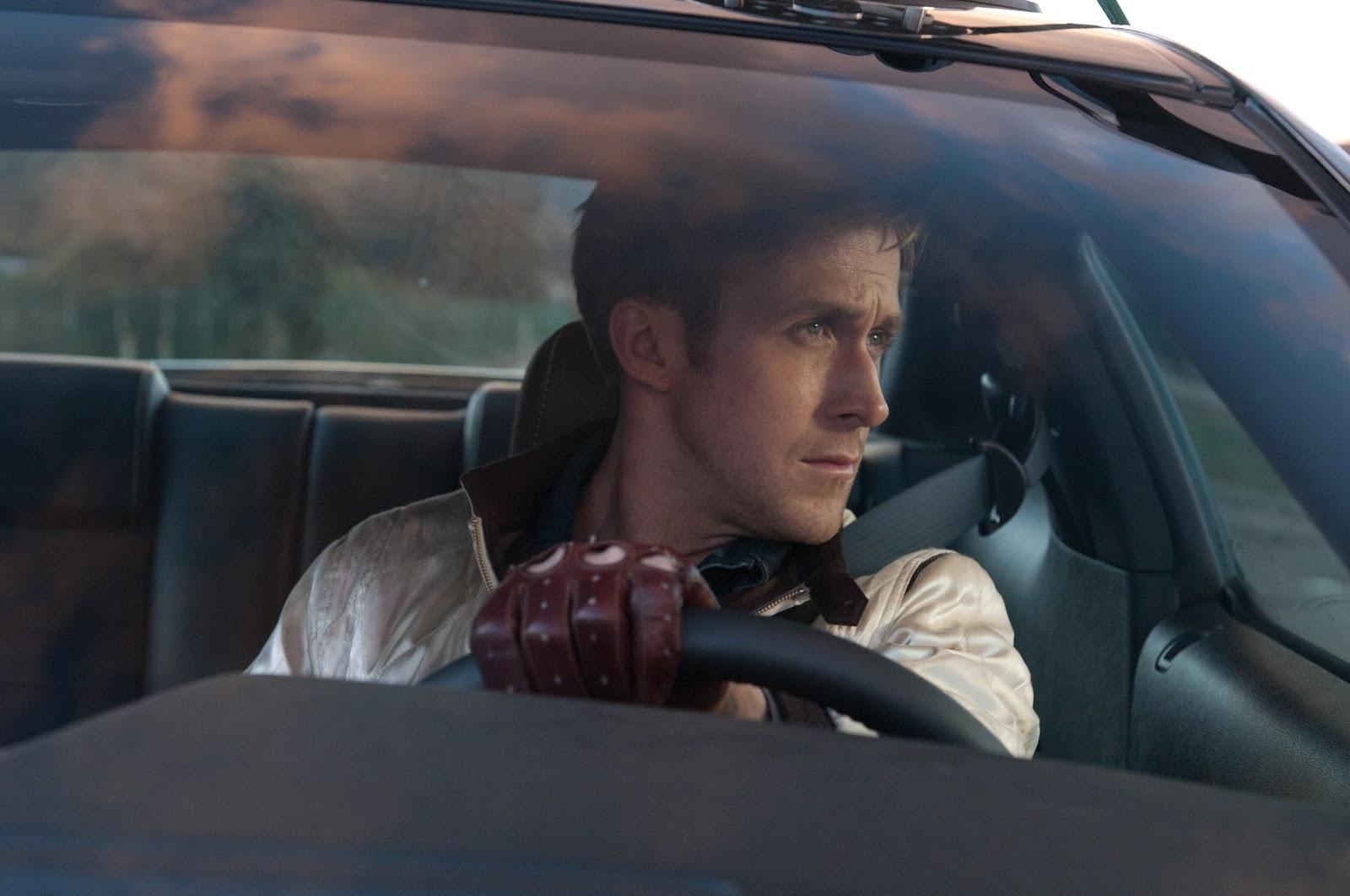 http://4.bp.blogspot.com/-wvzwDJVm4DQ/UD5wZEKo7II/AAAAAAAAAMo/tqpiDtWcw34/s1600/Ryan-Gosling-Drive-movie-image-8.jpg
