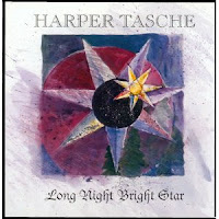 harper  tasche long night bright star