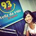 Surpresas e Novidades Sobre o Novo CD Da Cantora Fernanda Brum Pela Gravadora MK Music