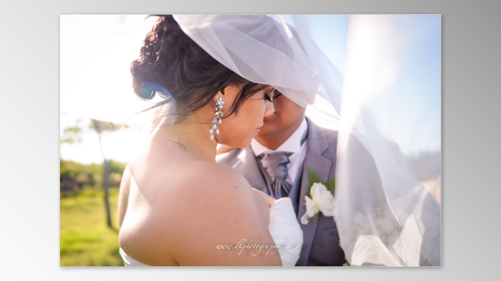 DK Photography Blog+slideshow+Tarryn-15 Tarryn-Lee & Hylton's Wedding in Rusticana  Cape Town Wedding photographer