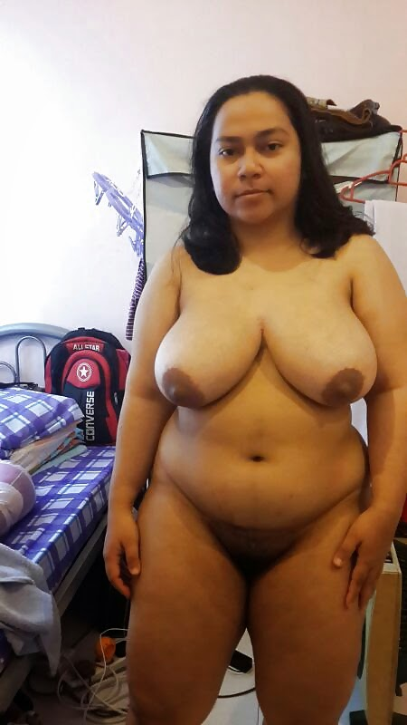getthopussy ebony free online