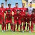 Timnas Indonesia U-19 Siap Tundukkan Thailand