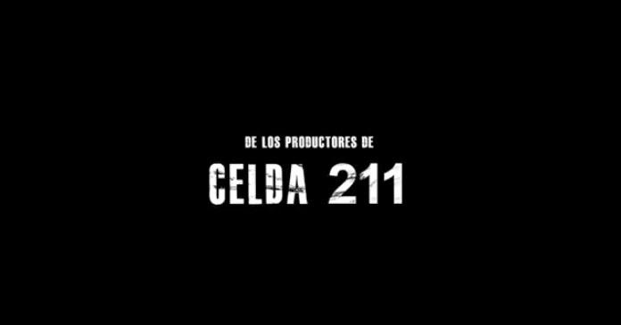 tráiler, cine, celda 211, la cueva, el zorro con gafas
