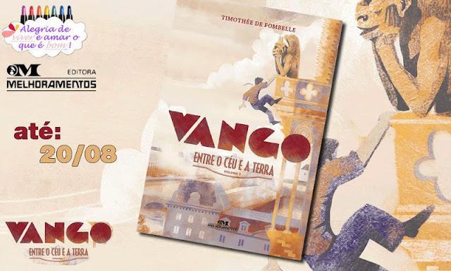 http://rudynalva-alegriadevivereamaroquebom.blogspot.com.br/2015/07/sorteio-51-livro-vango-editora.html