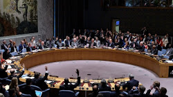 United Nations Security Council Endorses Iran Nuclear Deal, World Reacts