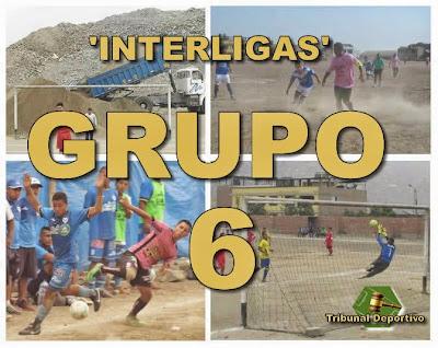 http://tribunal-deportivo.blogspot.com/2015/05/interligas-1-fase-grupo-6.html