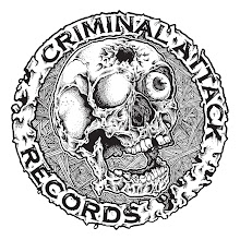 Criminal Attack Records