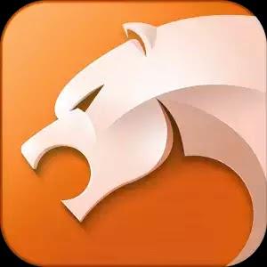 Aplikasi Browser Cepat, Ringan Dan Aman Versi Terbaru