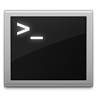 Java Command Shell,bash script -eq, bash script -ne, best way to learn java, execute shell commands, execute shell commands java, get runtime, host runtime, java, java learning, oracle sql plsql, print results, tutorial,