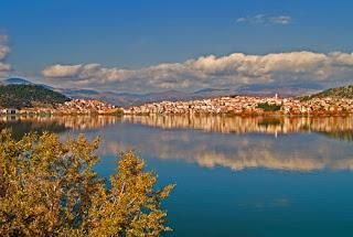 Ημερίδες ενημέρωσης Ελληνικών και Γερμανικών φορέων κοινωνικής Ασφάλισης στην Καστοριά