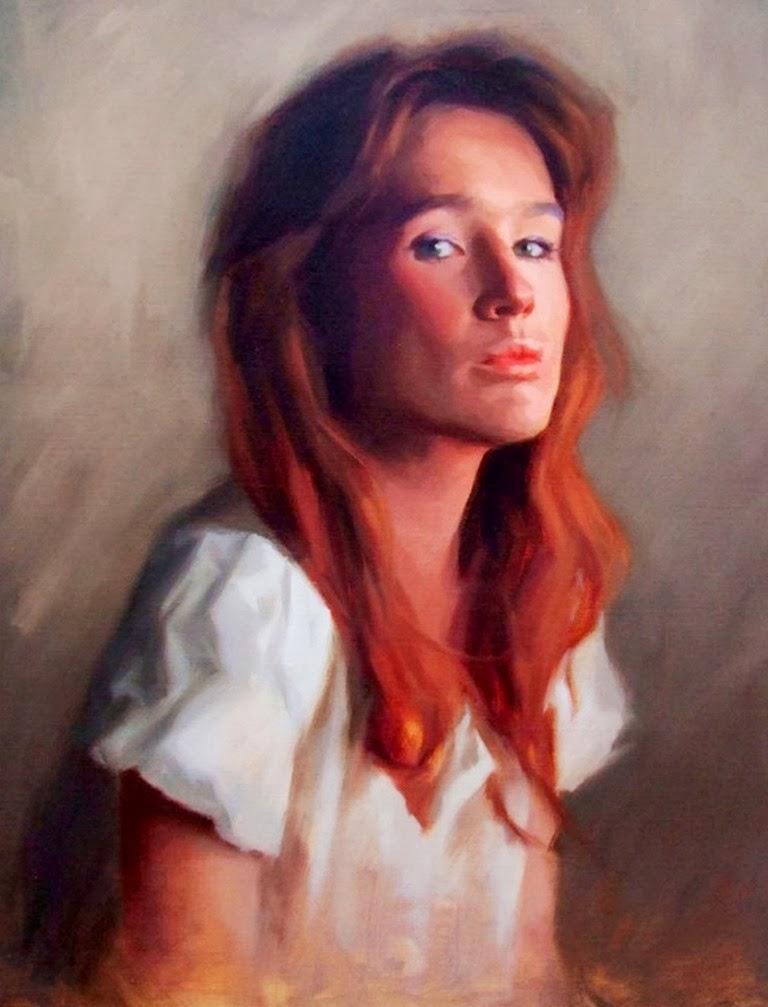 rostros-femeninos-pintados