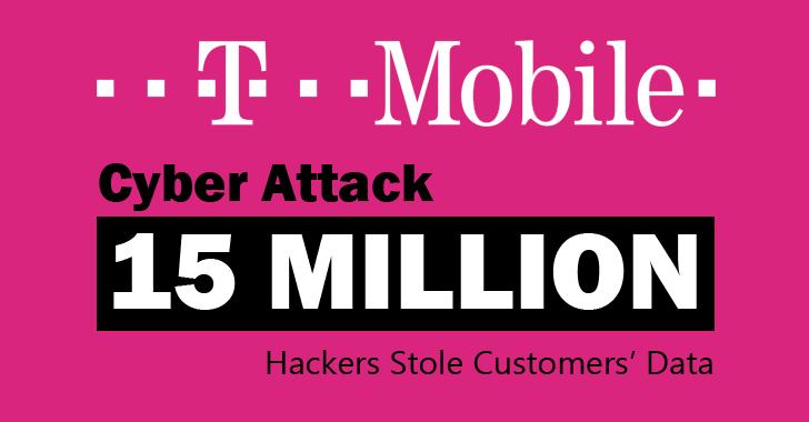 t-mobile-hack