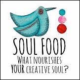 http://www.mystele.com/soul-food/
