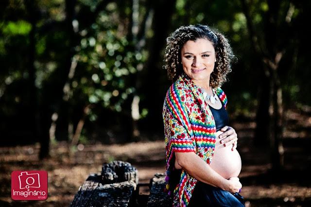 Grávidas demais, book de grávidas, book gestante, fotos de grávidas, fotos de gestantes, parque, maternidade, fotos externas, fotos naturai