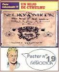 Poster nº 19