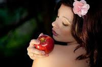 Temptation of sin