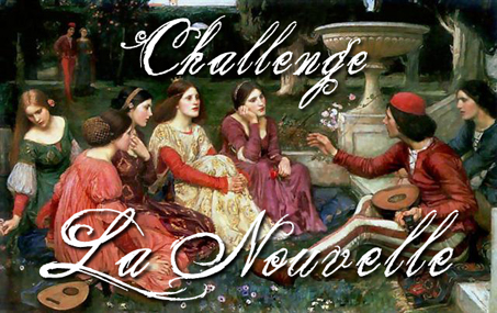 http://4.bp.blogspot.com/-wwBTfFG5Rmg/TV7OWZBY6YI/AAAAAAAAB6o/YcJWR9CNWJk/s1600/logo+challenge+La+nouvelle.jpg