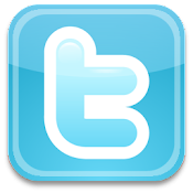 Seguici anche su Twitter