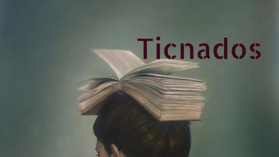 Ticnados