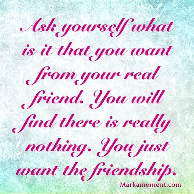 Friendship Quotes, Daily Thoughts, Quotes on Friendship