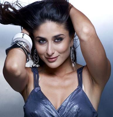 Kareena Kapoor, Kareena, bollywood, bollywood actress, photos of bollywood actress