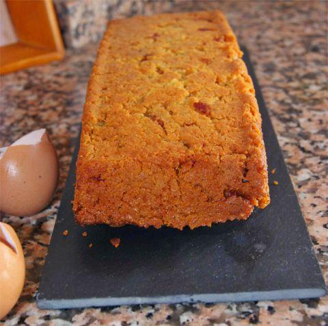 http://qurico.blogspot.com.es/2014/03/bizcocho-salado.html