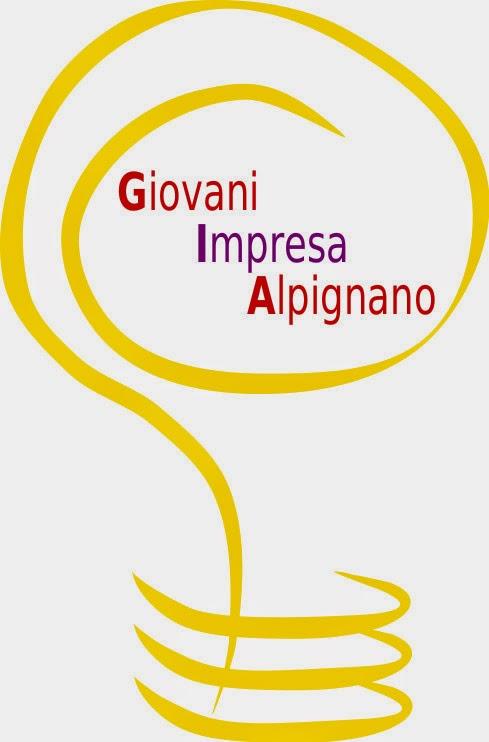 Giovani Impresa Alpignano