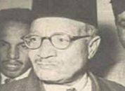 Hassan Al Hudaibi