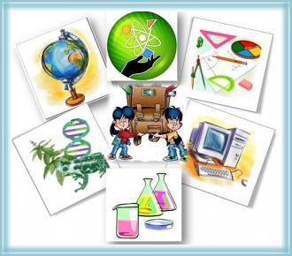 Блог ММО вчителів природничо-математичного циклу Словітського НВК