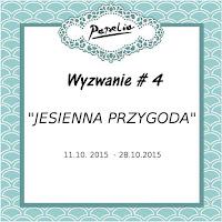 http://papeliapl.blogspot.com/2015/10/wyzwanie-4.html