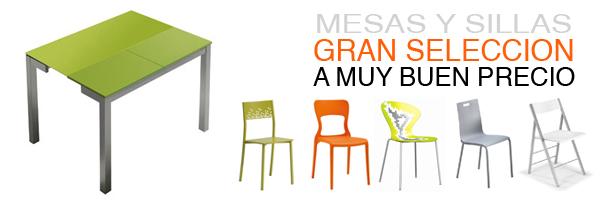 Best Mesas De Cocina Valencia Contemporary - Casas: Ideas & diseños ...