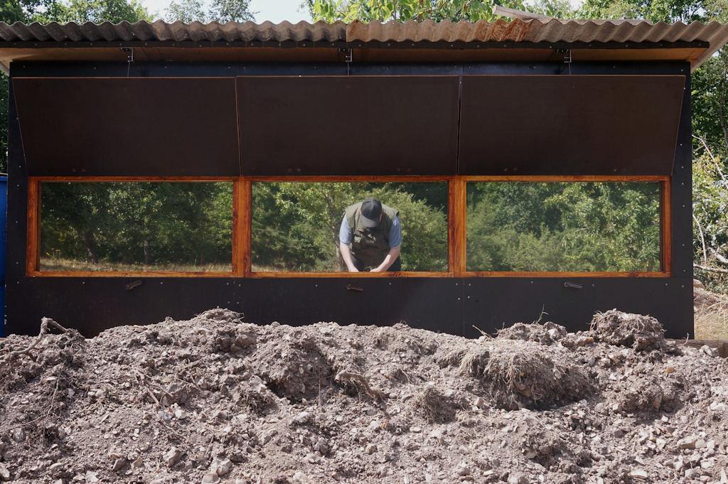 club photo de maintenon photonews aff t abreuvoir oiseaux episode 2 une glace bon tain. Black Bedroom Furniture Sets. Home Design Ideas