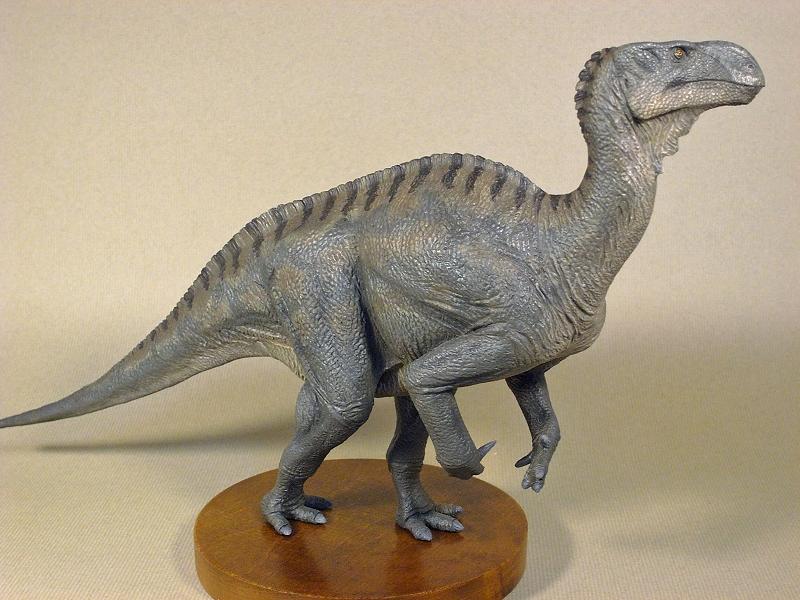 Iguanodon1s-.jpg