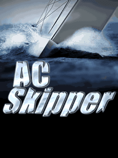 Game Name : AC Skipper