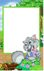Bordes de página bordes decorativos con caricaturas imagenes para decorar libretas de niños de primer segundo tercer grado, imagenes bonitas para decorar paginas tarjetas de invitación de cumpleaños cuadernos trabajos de niños, bordes decorativos bonitos para niños