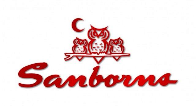 http://4.bp.blogspot.com/-wwN4ZJgROM8/TtS5sGRhlkI/AAAAAAAAAmo/U1RwR3gSdZ8/s1600/sanborns+logo.jpg