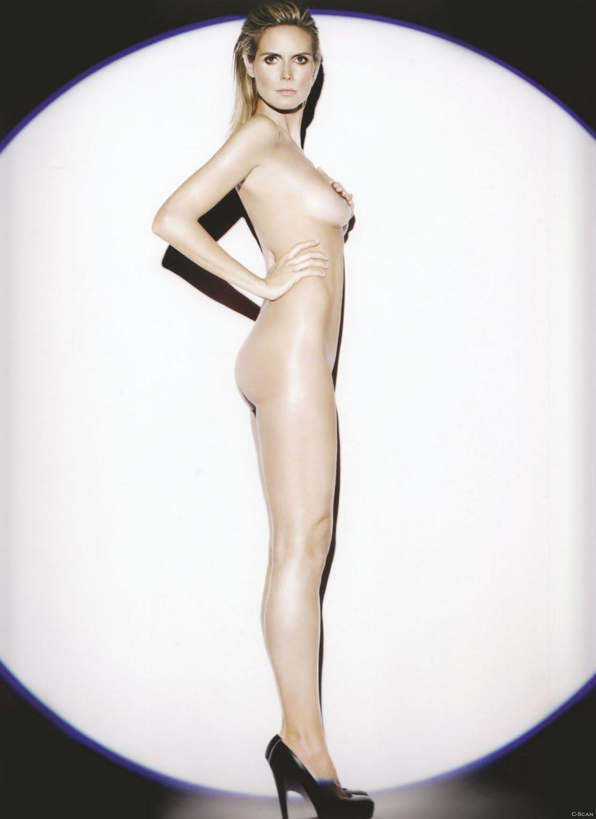 http://4.bp.blogspot.com/-wwOf0XU-evg/TZ9YlHG6C1I/AAAAAAAABVk/i9tuMbbpYgE/s1600/heidi-klum-nude-heidilicious1.jpg