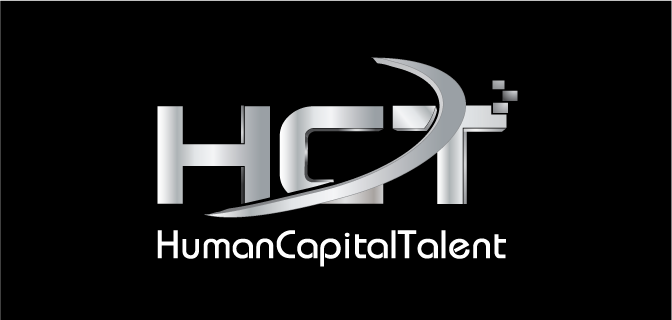 Human Capital Talent