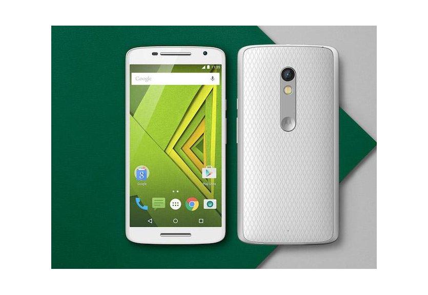 Motorola Moto X Play Seputar Dunia Ponsel Dan HP