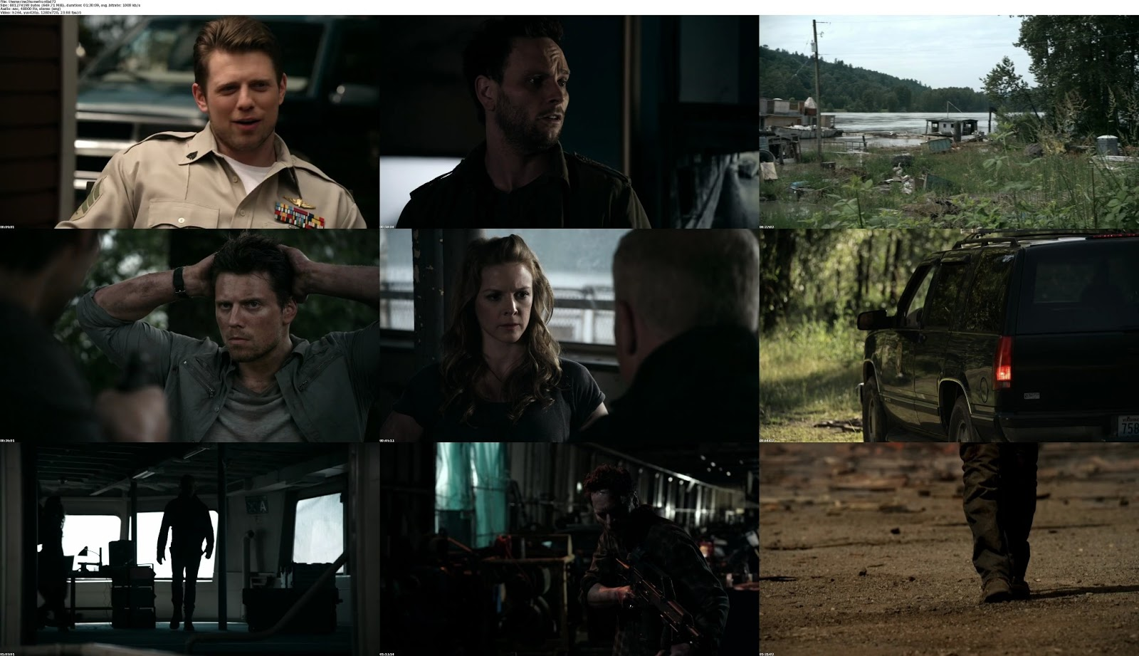 The+Marine+3+Homefront+(2013)+BluRay+720p+BRRip+650MB+Hnmovies
