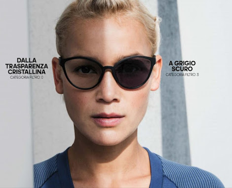 Adidas Sport Eyewear - Catalogo 2018 - Silhouette Italia