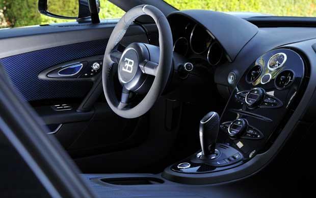 bugatti veyron super sport zero to sixty zero to sixty bugatti veyron 16 4 super sport zero to. Black Bedroom Furniture Sets. Home Design Ideas