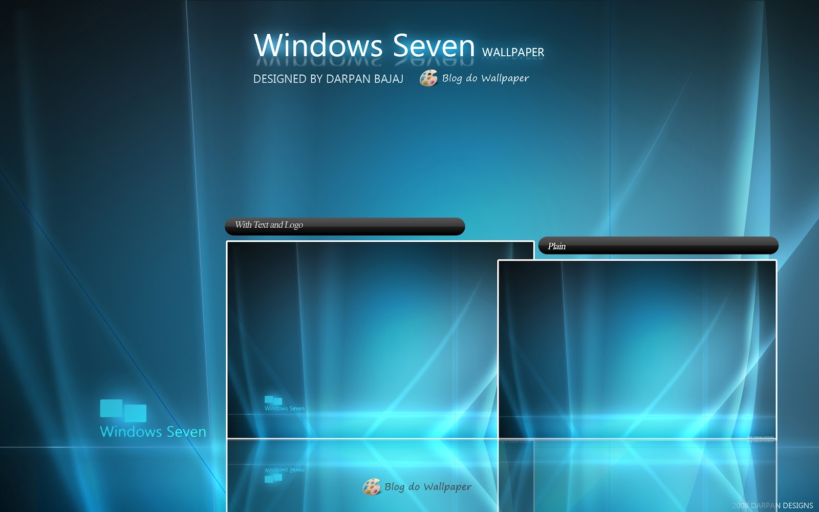 Windows 7 hd wallpapers c hd wallpapers for Window definition