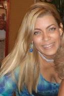 """Sejam muito bem-vindos a """"Shirley Santos - Soluções em Eventos e Atelier Gastronômico""""!"""