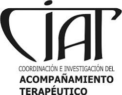 SELLO OFICIAL DE C.I.A.T.