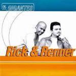 Rick e Renner – Série Os Gigantes